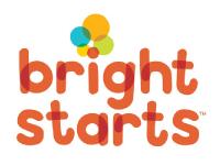 Bright-starts.jpg